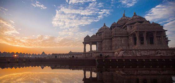 کلیسای سنت گرگوری - هند