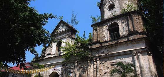 کلیسای جامع پرتوپرینسس