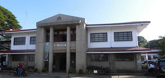 موزه پرتو پرینسس